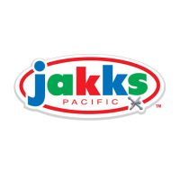 Descuentos de JAKKS Pacific