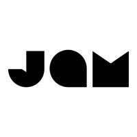 Descuentos de JAM