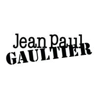 Descuentos de Jean Paul Gaultier