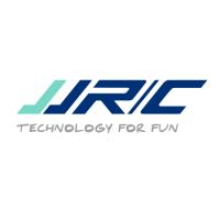 Descuentos de JJRC