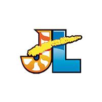 Descuentos de JL