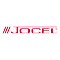 Descuentos de Jocel