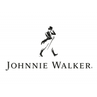 Descuentos de Johnnie Walker