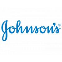 Descuentos de Johnson's Baby