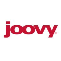 Descuentos de Joovy