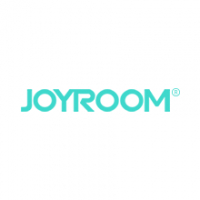 Descuentos de Joyroom