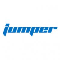 Descuentos de Jumper