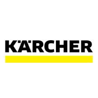 Descuentos de Kärcher