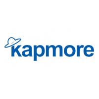 Descuentos de Kapmore