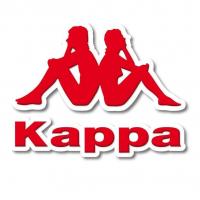 Descuentos de Kappa