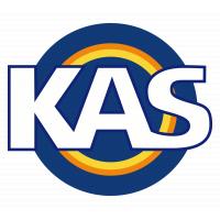 Descuentos de KAS