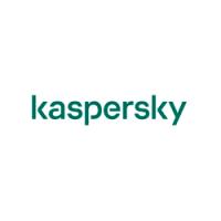 Descuentos de Kaspersky