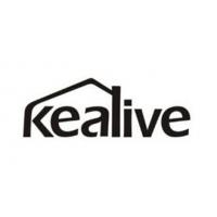 Descuentos de Kealive