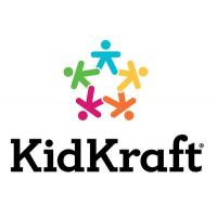 Descuentos de KidKraft