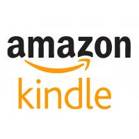 Descuentos de Kindle