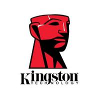 Descuentos de Kingston