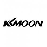 Descuentos de KKmoon