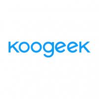 Descuentos de Koogeek