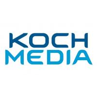 Descuentos de Kotch Media