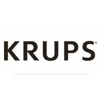 Descuentos de Krups