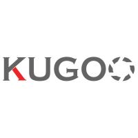 Descuentos de Kugoo