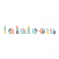 Descuentos de Lalaloom