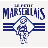 Descuentos de Le Petit Marseillais