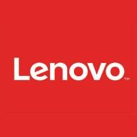 Descuentos de Lenovo