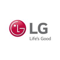 Descuentos de LG