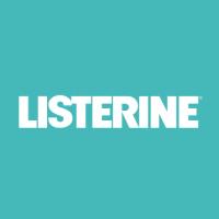 Descuentos de Listerine