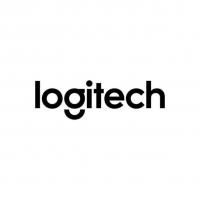 Descuentos de Logitech