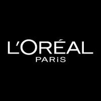 Descuentos de L'Oréal