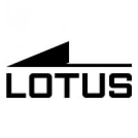 Descuentos de Lotus
