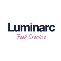 Descuentos de Luminarc