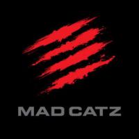 Descuentos de Mad Catz