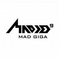 Descuentos de Mad Giga