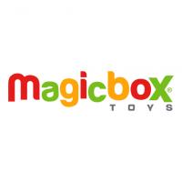 Descuentos de Magic Box Toys