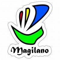 Descuentos de Magilano