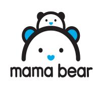 Descuentos de Mama Bear