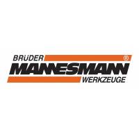 Descuentos de Mannesmann