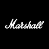 Descuentos de Marshall