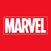 Descuentos de Marvel