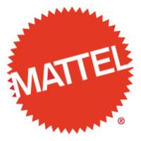 Descuentos de Mattel