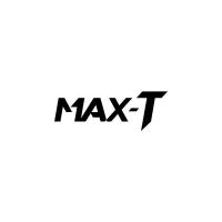 Descuentos de Max-T
