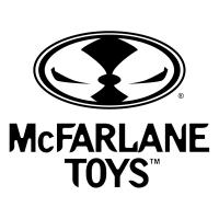 Descuentos de McFarlane Toys