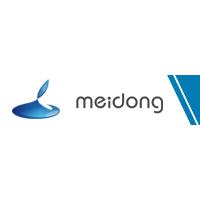 Descuentos de Meidong