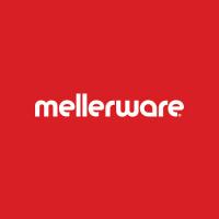 Descuentos de Mellerware