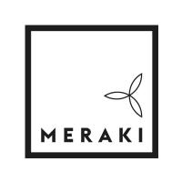 Descuentos de Meraki