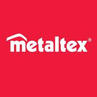 Descuentos de Metaltex