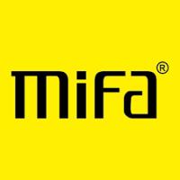 Descuentos de Mifa